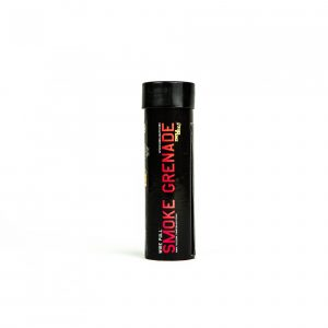 EG25-red smoke